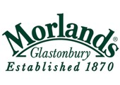 Morlands Coupons & Promo codes