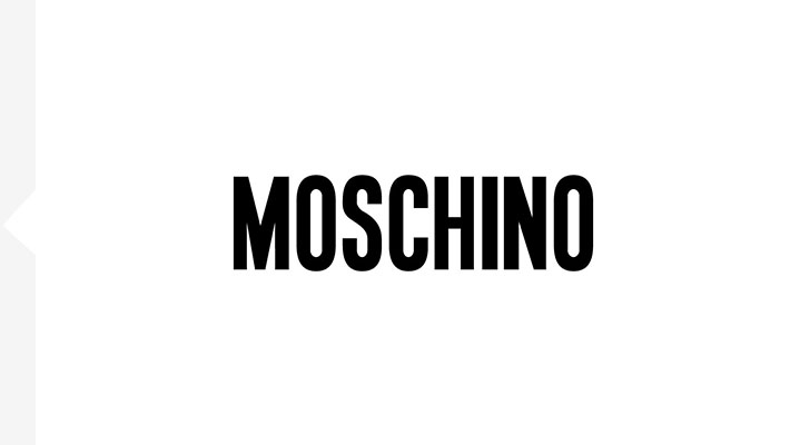 Moschino Coupons & Promo codes