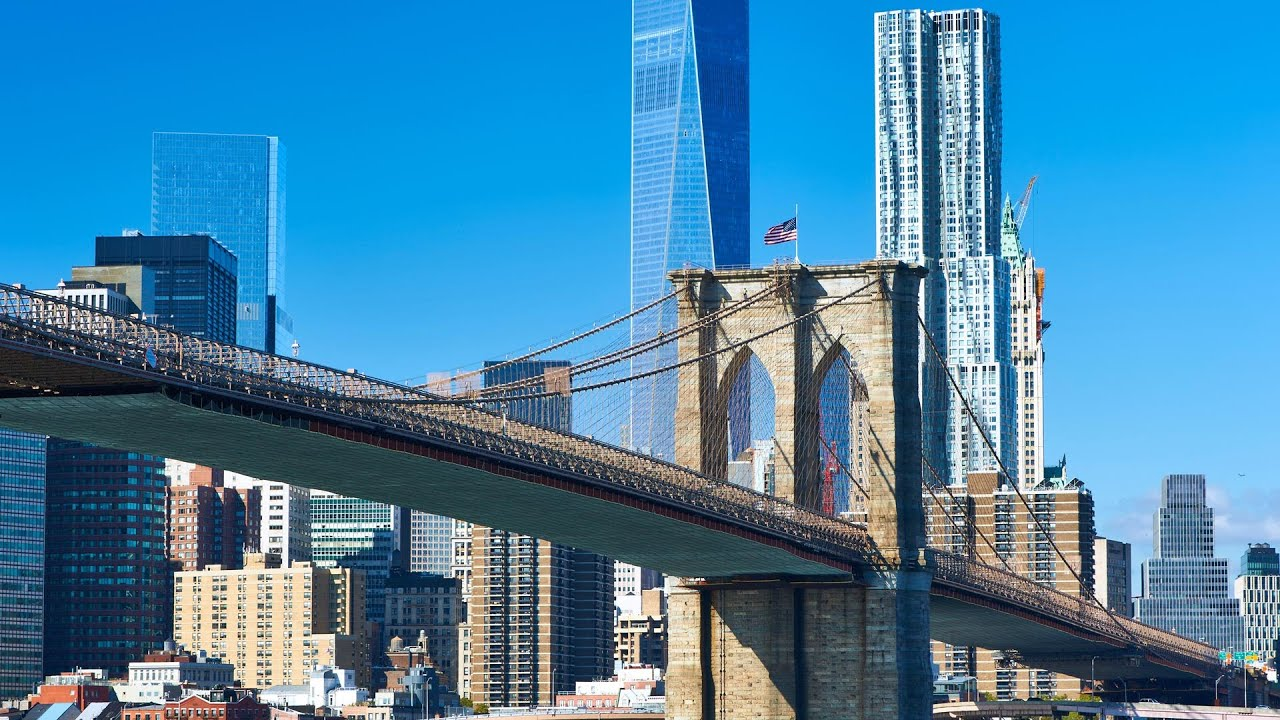 most popular the 1 day luxury new york city tour
