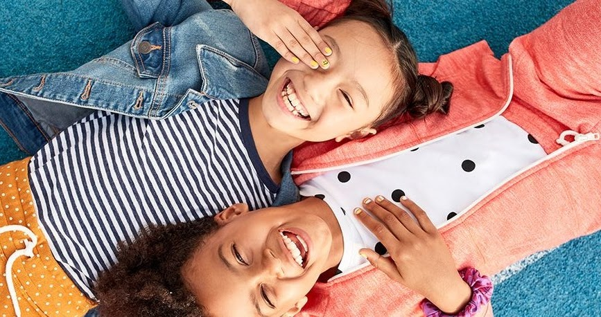 most popular ways to catch old navy sale kids will love it