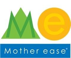 Mother Ease Coupons & Promo codes