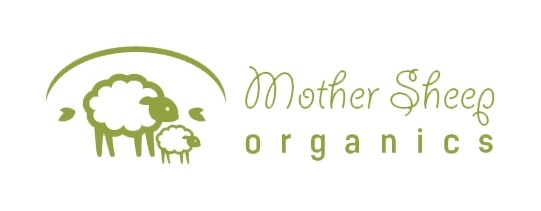 Mother Sheep Organics Coupons & Promo codes