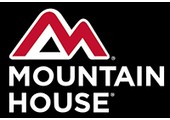 Mountain House Food Sale Coupons & Promo codes