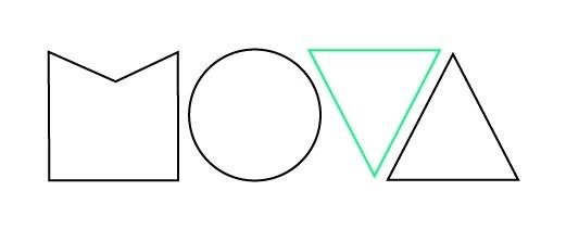 MOVA Cycling Coupons & Promo codes