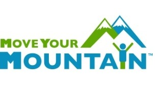 Move Your Mountain Coupons & Promo codes