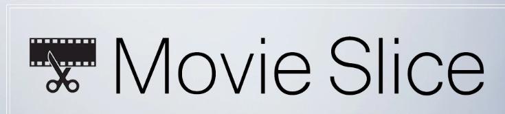 Movie Slice Coupons & Promo codes