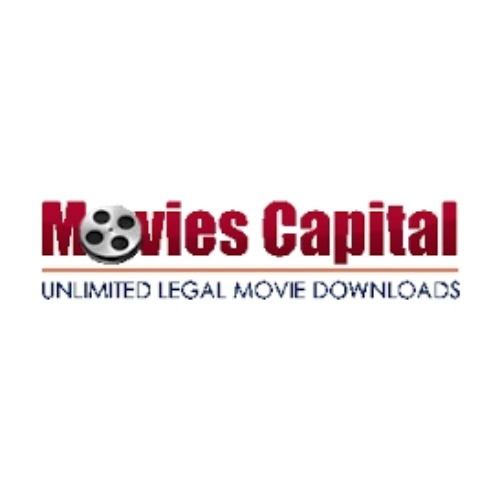 Movies Capital Coupons & Promo codes