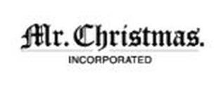 Mr. Christmas Coupons & Promo codes