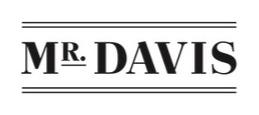 Mr. Davis Coupons & Promo codes