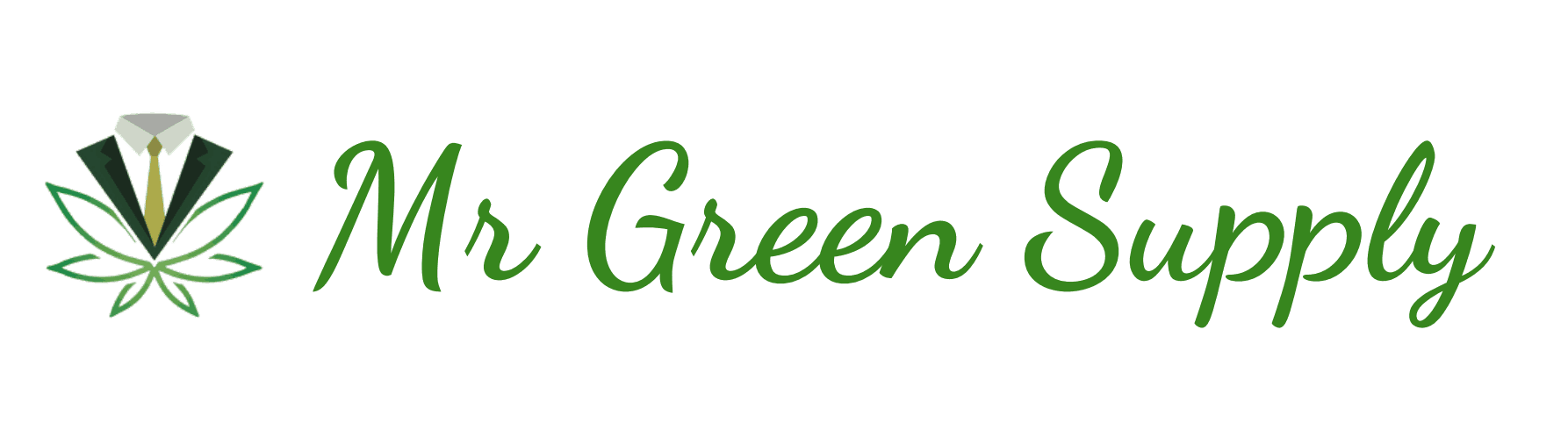 Mr Green Supply Coupons & Promo codes
