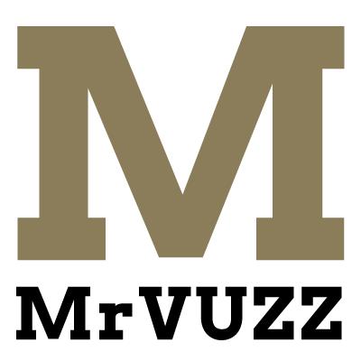 Mrvuzz.com Coupons