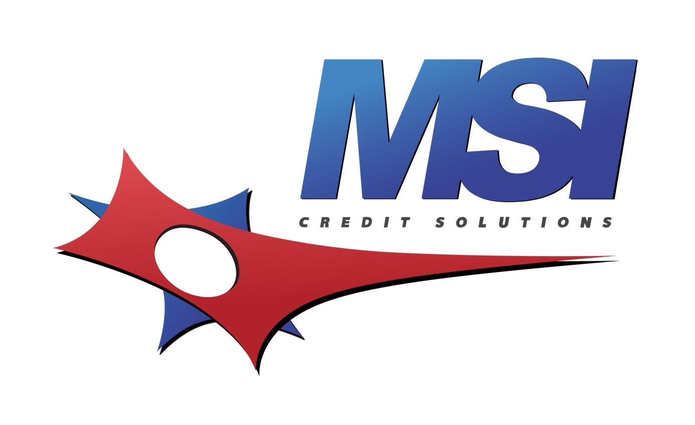 MSI Credit Solutions Coupons & Promo codes