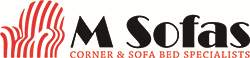 Msofas Voucher Code & Coupon codes