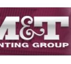 M&T Printing Group Coupons & Promo codes