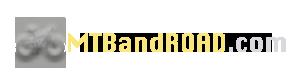 Mtbandroad.Com