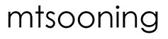 Mtsooning.Com