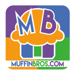 MuffinBros Coupons & Promo codes
