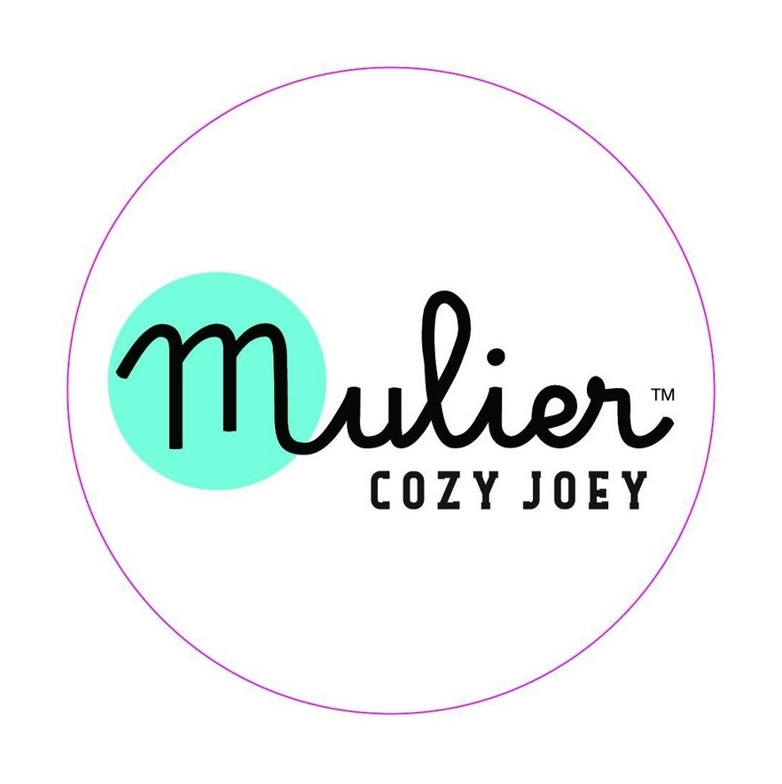 Mulier NYC Coupons & Promo codes