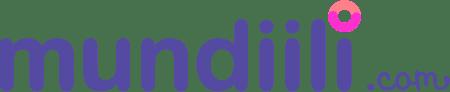 Mundiili.com Coupons & Promo codes