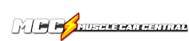 Muscle Car Central Coupons & Promo codes