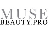 Musebeauty.pro Coupons & Promo codes