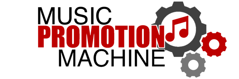 Music Promotion Machine Coupons & Promo codes