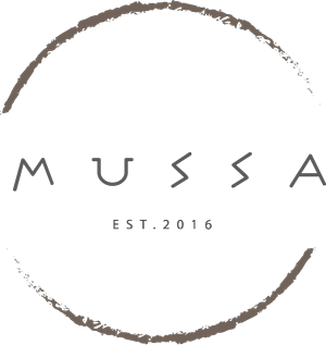 Mussa Tampers