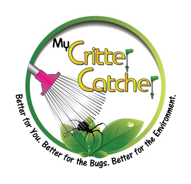 My Critter Catcher Coupons & Promo codes