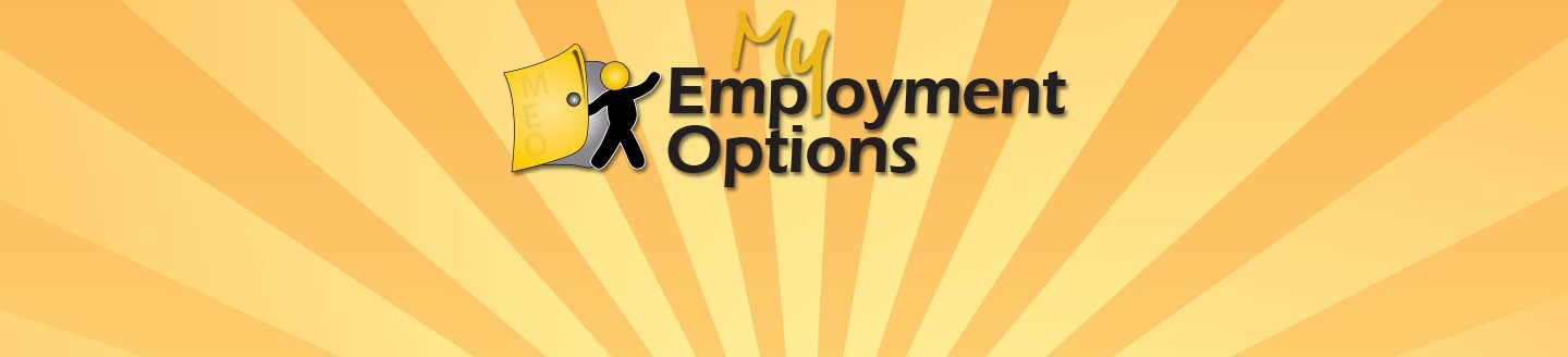 My Employment Options Coupons & Promo codes