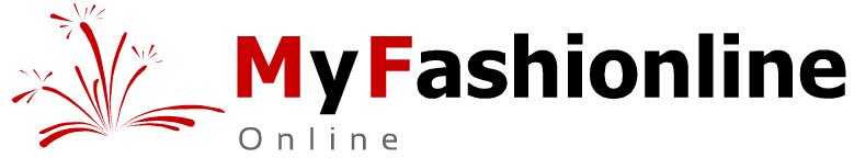 My Fashionline Online