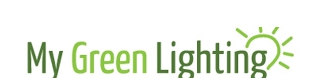 My Green Lighting Coupons & Promo codes