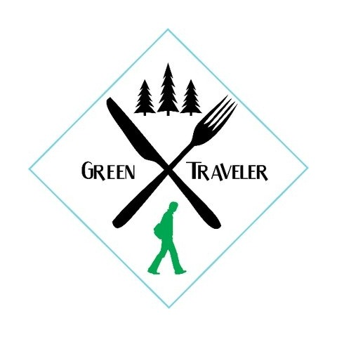 My Green Traveler Coupons & Promo codes