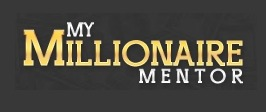 My Millionaire Mentor Coupons & Promo codes