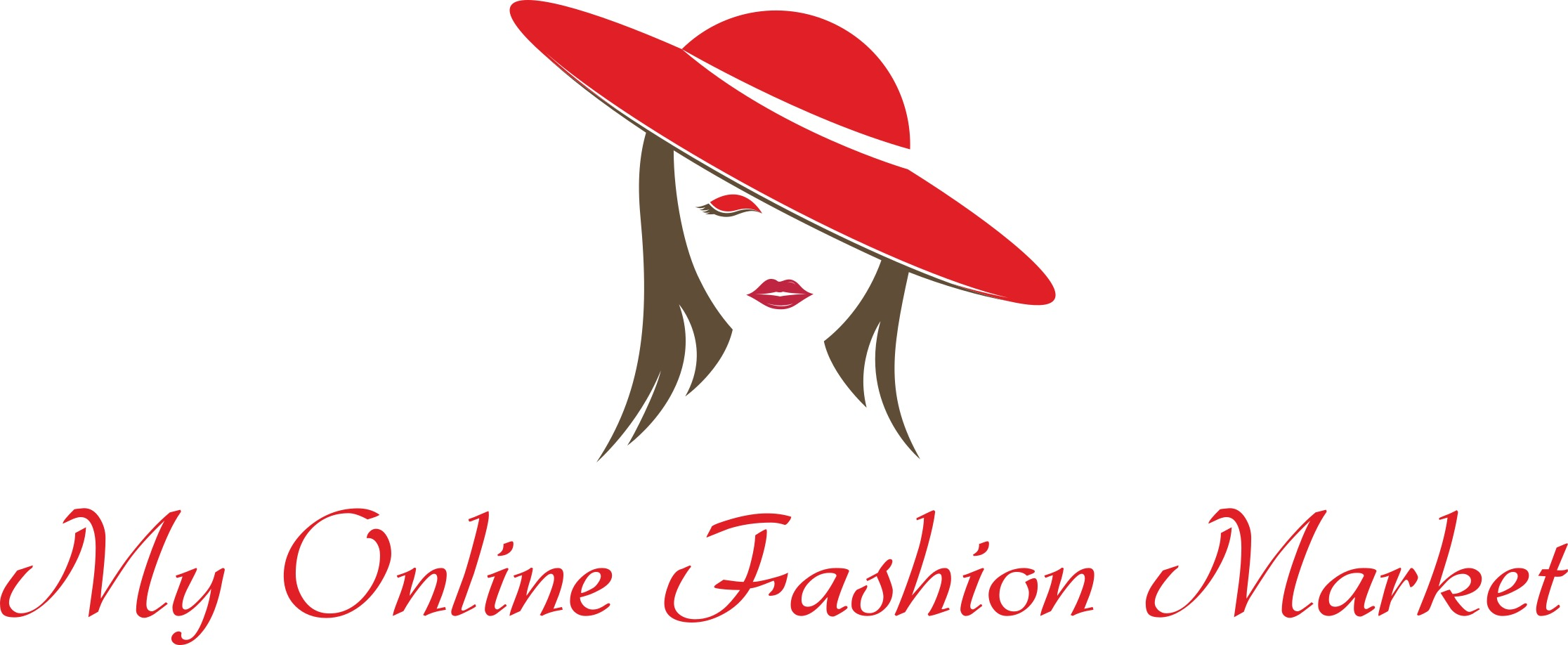 My Online Fashion Market Coupons & Promo codes