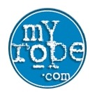 My Rope Coupons & Promo codes