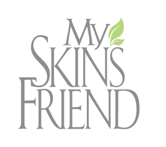 My Skin'S Friend Coupon Code & Promo codes