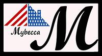 Mybecca Coupon Code & Promo codes