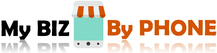 Mybizbyphone.Com