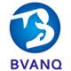 Mybvanq.Com