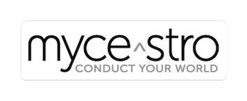 Mycestro Coupons & Promo codes