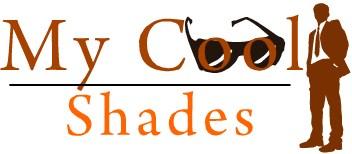 Mycoolshades.Com