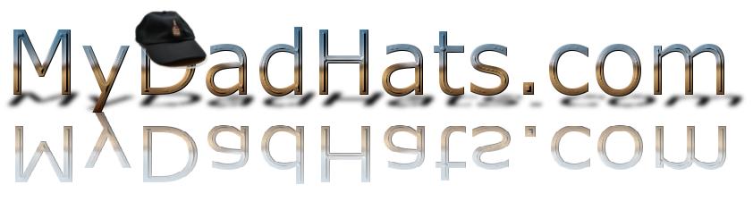 Mydadhats