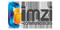 Myimzi Uk Coupons & Promo codes