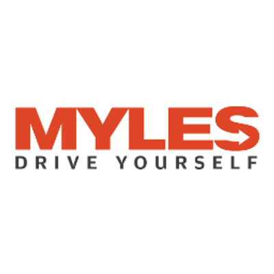 Myles Cars Coupon Code & Promo codes