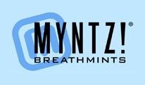 Myntz! Breathmints Coupons & Promo codes