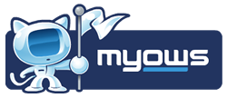 Myows Coupons & Promo codes