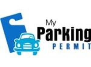 MyParkingPermit Coupons & Promo codes