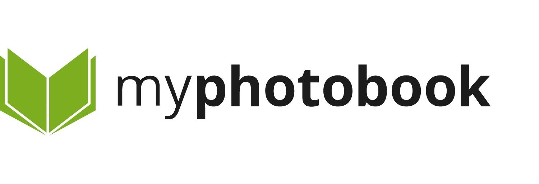 Myphotobook Voucher Code & Coupon codes