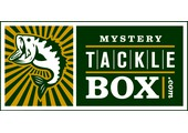 Mystery Tackle Box Discount & Coupon codes