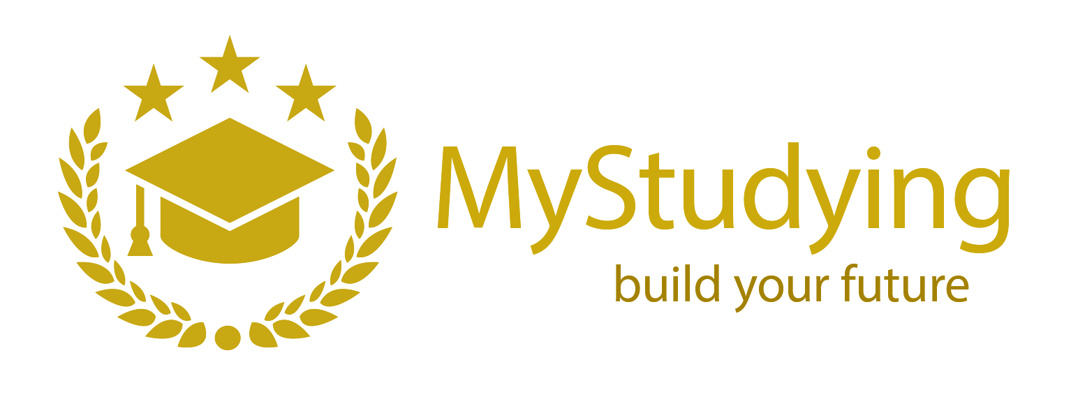 Mystudying Coupons & Promo codes